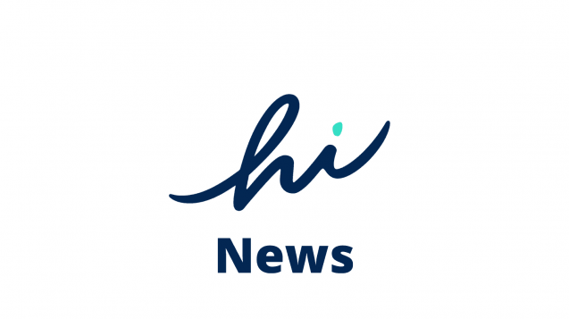hi News