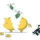 hi-blog-debt