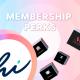 hi-membership-benefits