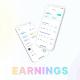 Earnings_Product Image