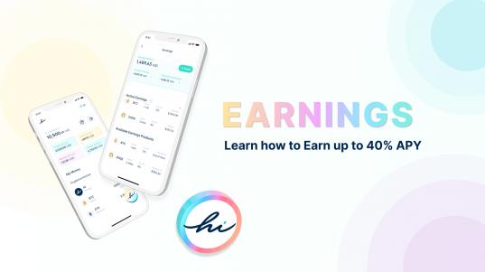 Earnings_Video Tutorial