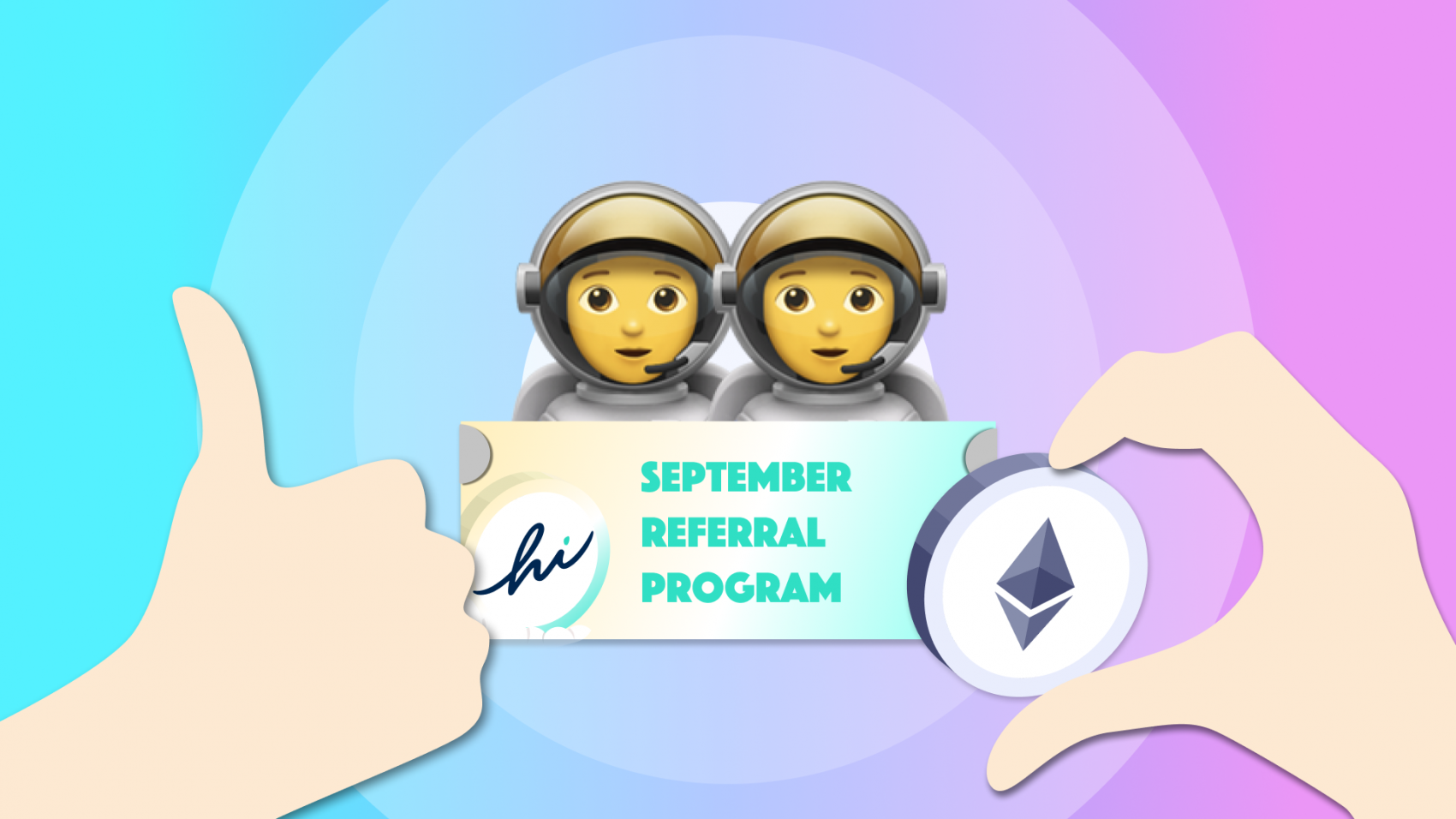 sept-referrals-program