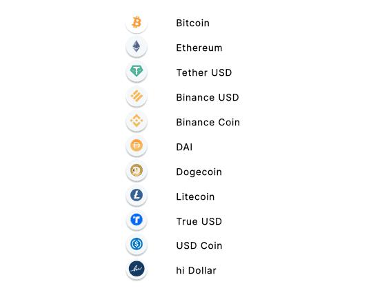 hi-supported-assets